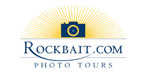 Rockbait Photo Tours