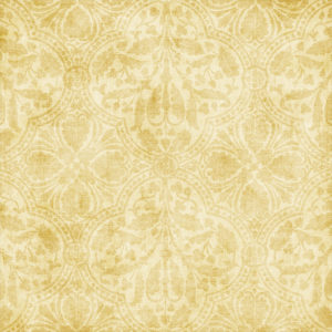 Aged Floral Resized