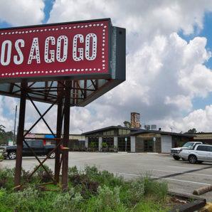 tacos-a-gogo-0002