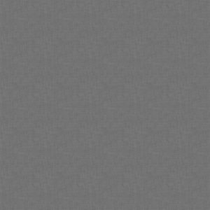 Grey Linen Resized Grayscale