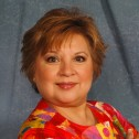 Margo Horton