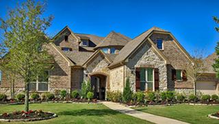 Rockbait Photo Tours - Houston Real Estate Photography