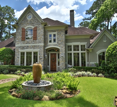 Image depicting Real Estate Photography Houston