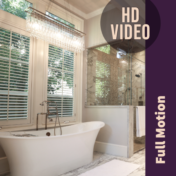HD-Video-product