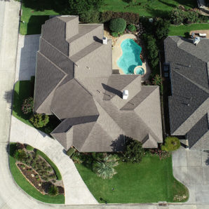 drone-aerial-photography_009