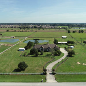 drone-aerial-photography_011