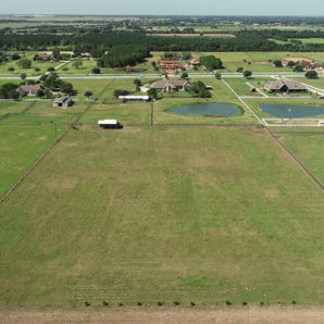 drone-aerial-photography_012