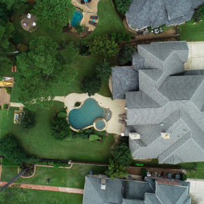 drone-aerial-photography_015