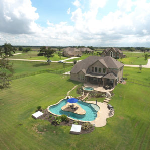 drone-aerial-photography_019