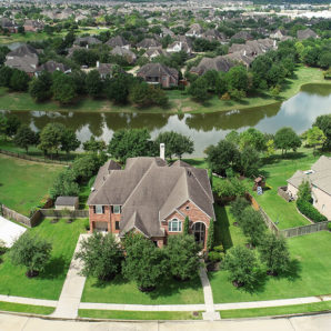 drone-aerial-photography_021