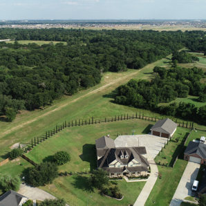 drone-aerial-photography_022
