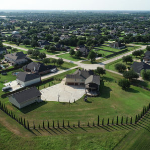 drone-aerial-photography_023