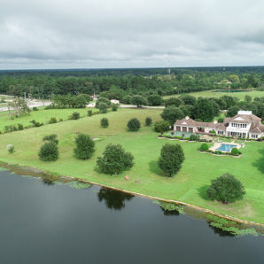drone-aerial-photography_025