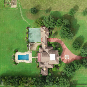 drone-aerial-photography_028