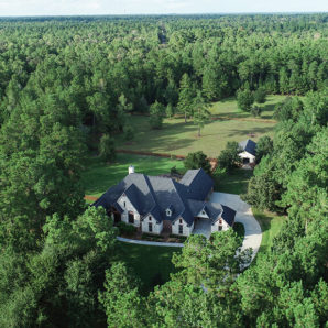 drone-aerial-photography_029