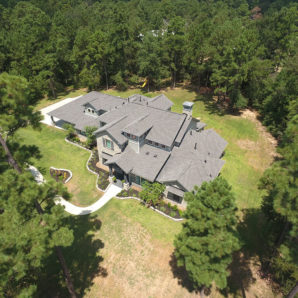 drone-aerial-photography_030