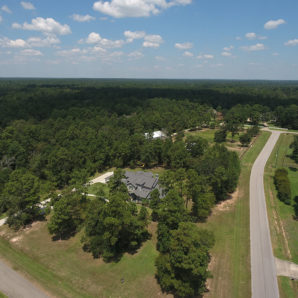 drone-aerial-photography_031